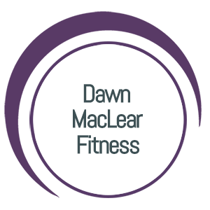 Dawn MacLear Fitness